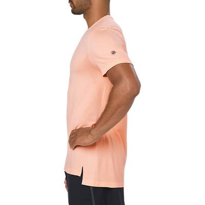 ASICS Seamless Running T-Shirt