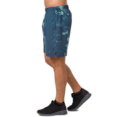 ASICS 7 pulgada Pantalones cortos de running