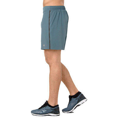 Asics Metarun 7 Inch Running Shorts