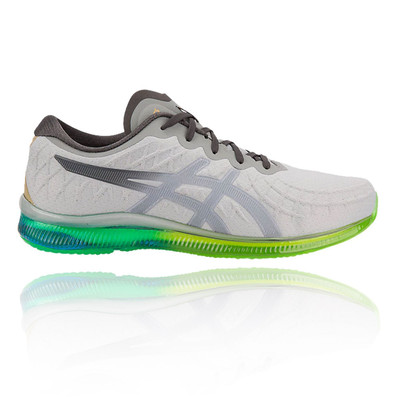 ASICS Gel-Quantum Infinity Running Shoes