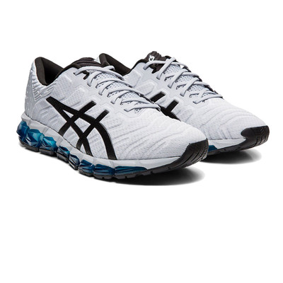 ASICS Gel-Quantum 360 5 Running Shoes