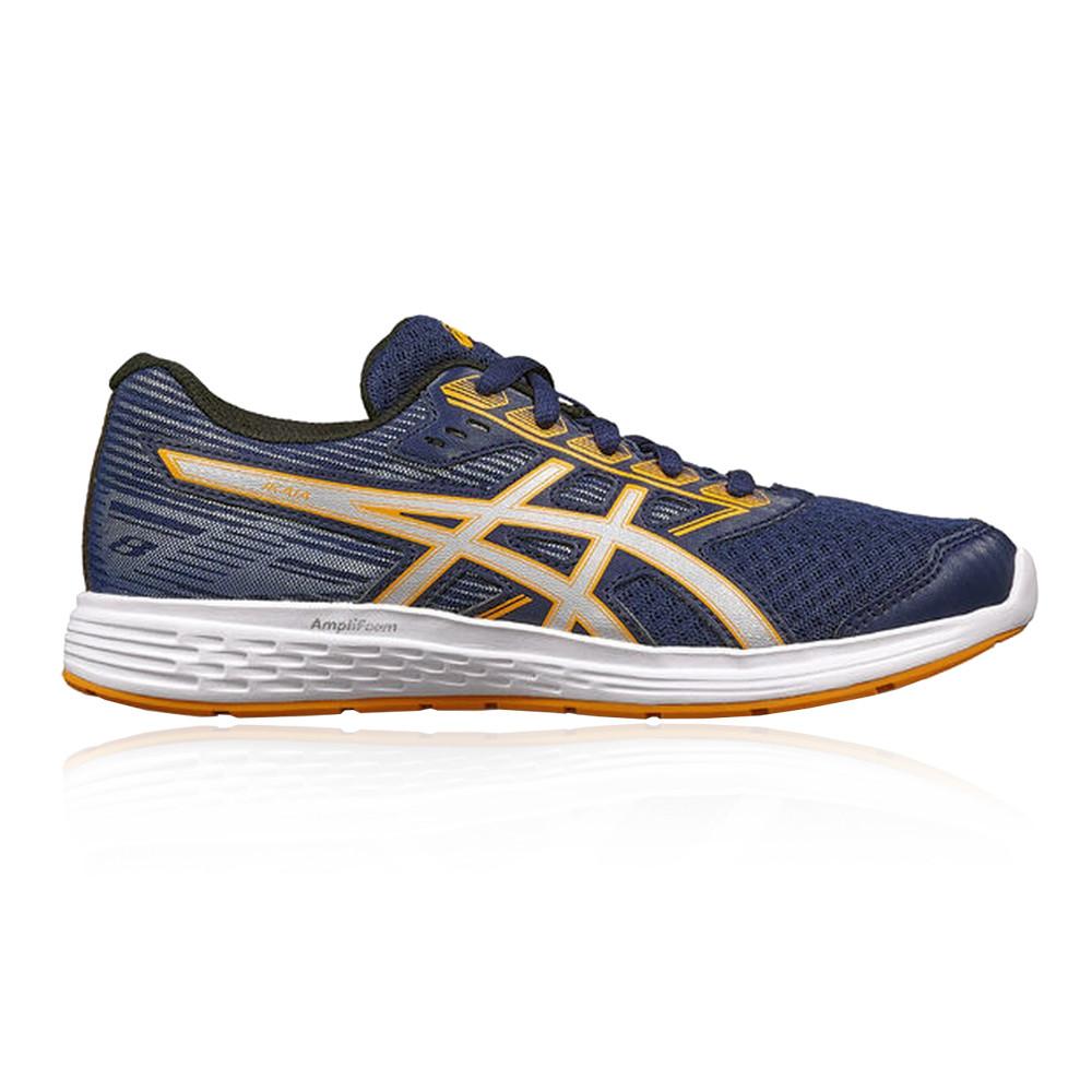 Multiplicación Menos que bomba  Asics Gel-Ikaia 8 GS Junior Running Shoes - 50% Off | SportsShoes.com