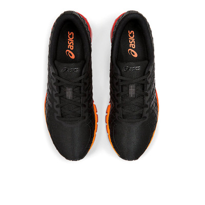 Asics GEL-QUANTUM 180 4 Running Shoes