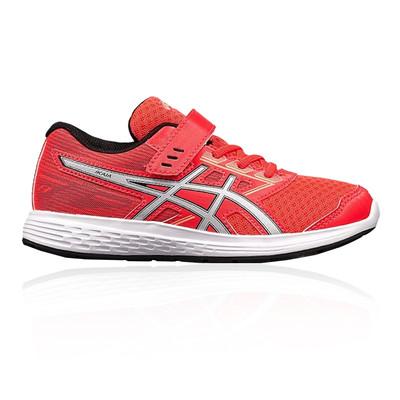 Asics Ikaia 8 PS Junior Running Shoes