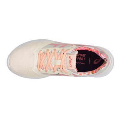 Asics Patriot 10 SP femmes chaussures de running