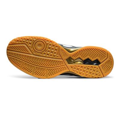 ASICS Gel-Rocket 9 chaussures de sport en salle