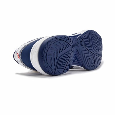 Asics Gel-Task 2 MT zapatillas indoor