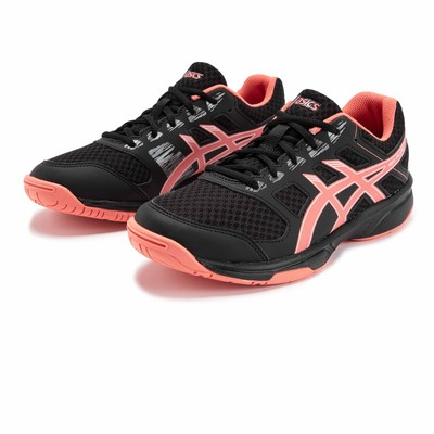 Asics Gel-Flare 6 GS Junior Indoor Court Shoes