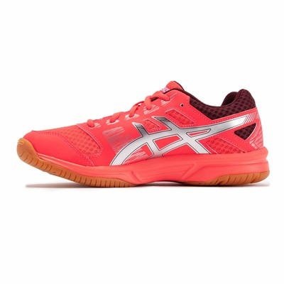 Asics Gel-Flare 6 GS Junior scarpe sportive per l'interno