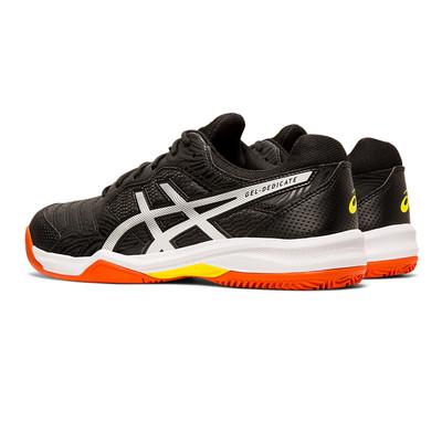 ASICS Gel-Dedicate 6 Clay Court zapatillas de tenis