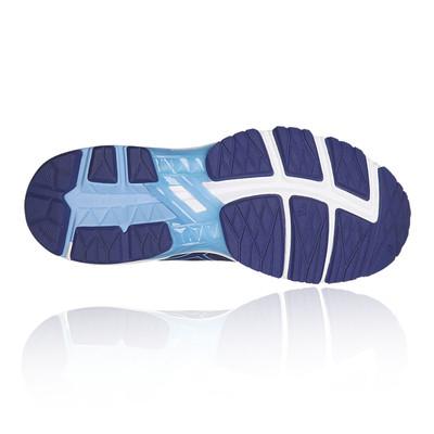 Asics GT-XPRESS Women's Running Shoes