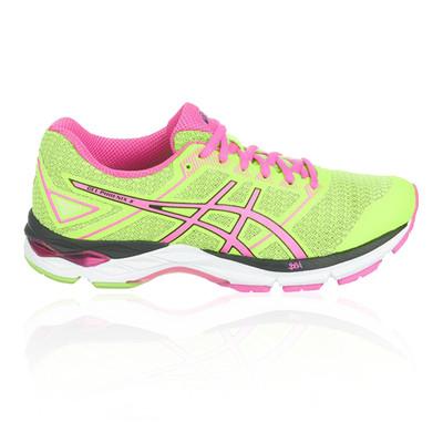 ASICS Gel-Phoenix 8 para mujer zapatillas de running