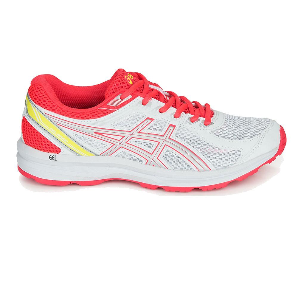 Asics Gel-Braid para mujer zapatillas de running