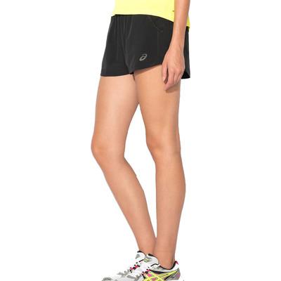 ASICS femmes Woven shorts