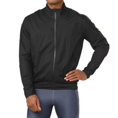 ASICS Metarun Jacket
