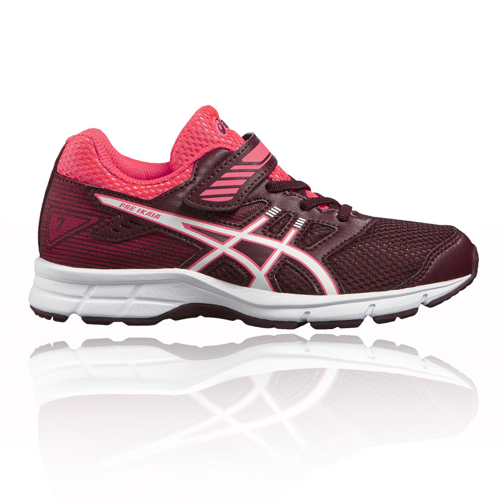 Asics Ikaia PS Junior zapatilla de running