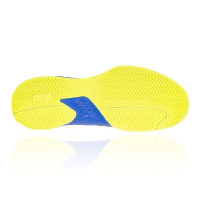Asics Gel-Game 7 zapatillas de tenis