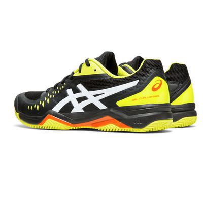 Asics Gel-Challenger 12 zapatillas de tenis