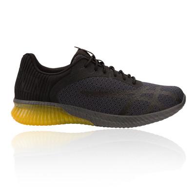 Asics Gel-Kenun 2 chaussures de running