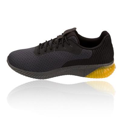 Asics Gel-Kenun 2 zapatillas de running