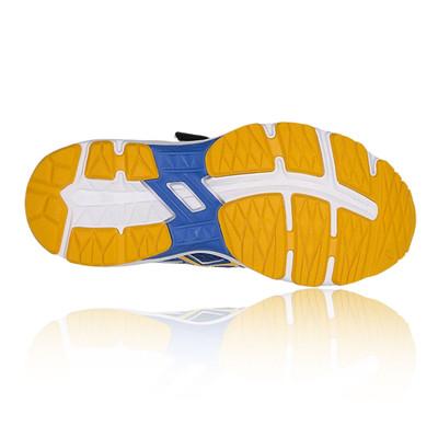 ASICS GT-1000 6 PS Junior zapatillas de running