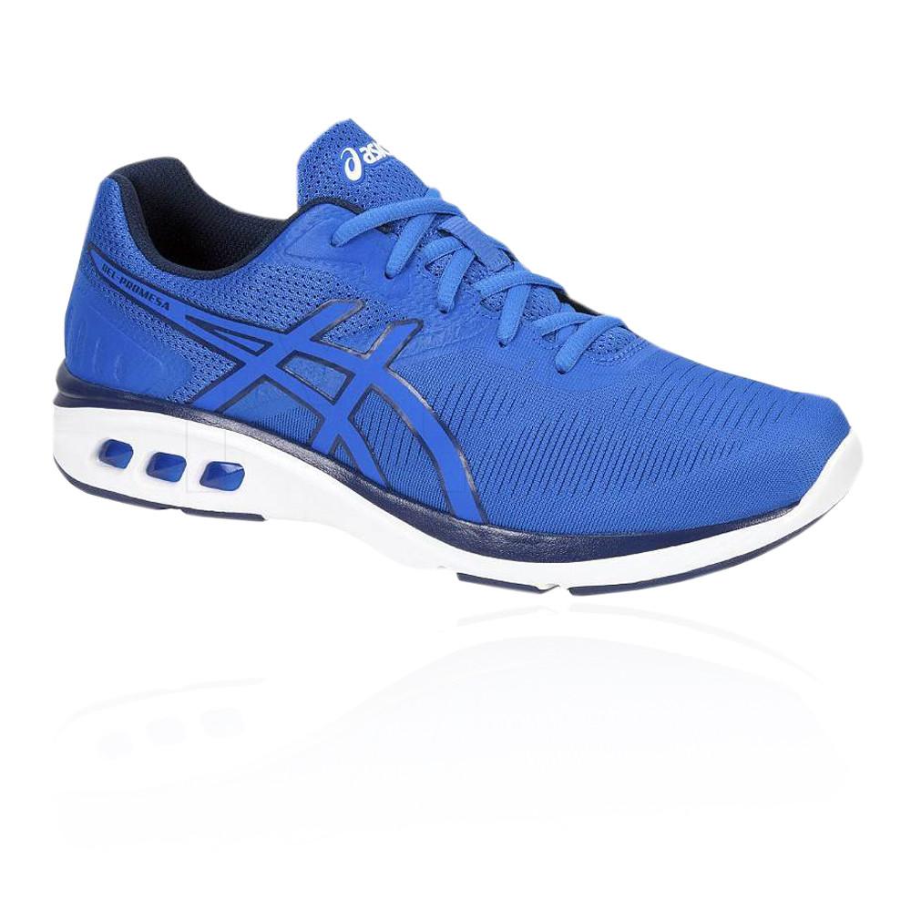 ASICS Gel-Promesa Running Shoes - 50