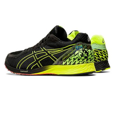 ASICS Tartheredge 2 Tenka Running Shoes - SS21