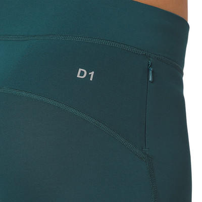 Asics Icon Damen Tights