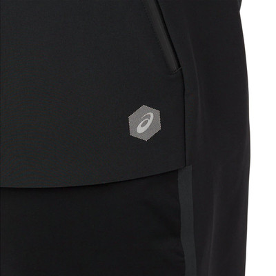 Asics Metarun Pants