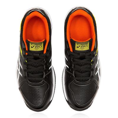 Asics Court Slide GS Junior zapatillas de tenis