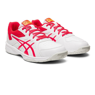 Asics Court Slide GS junior chaussures de tennis