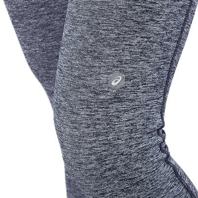 ASICS High Waist per donna calze da corsa