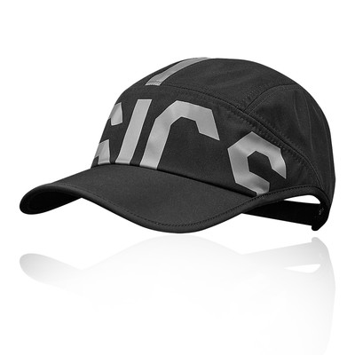 ASICS Running Running Cap