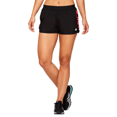 ASICS PRFM Women's Running Shorts