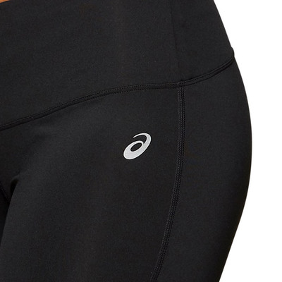 ASICS per donna calze da corsa