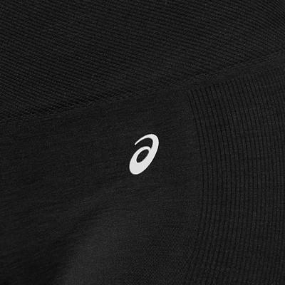 ASICS Senza cuciture per donna calze da corsa