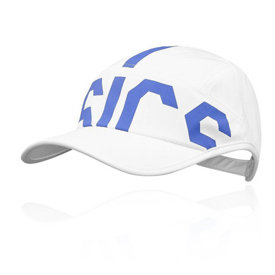 ASICS Training Running Cap