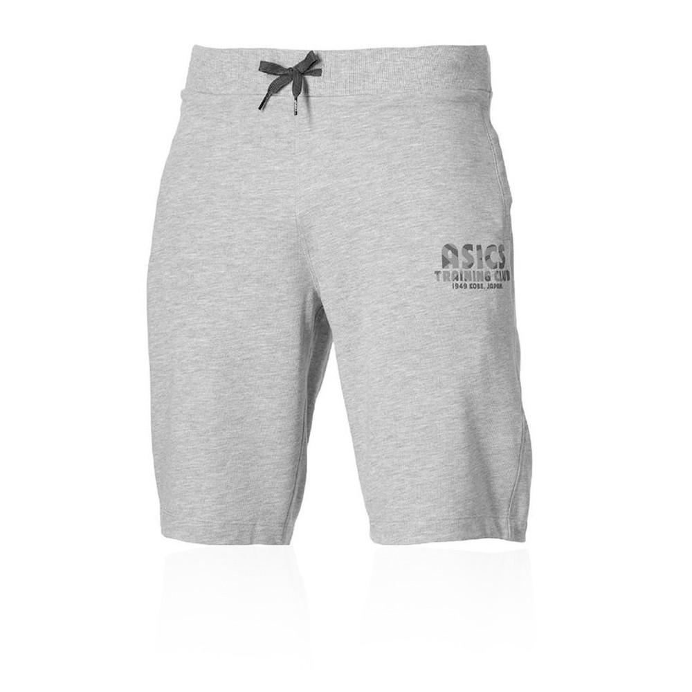 ASICS Training Club Knit Shorts