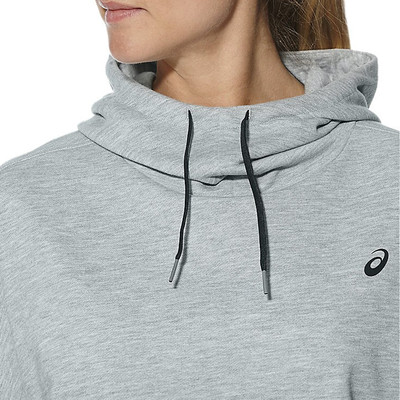 ASICS OTH per donna Hoodie
