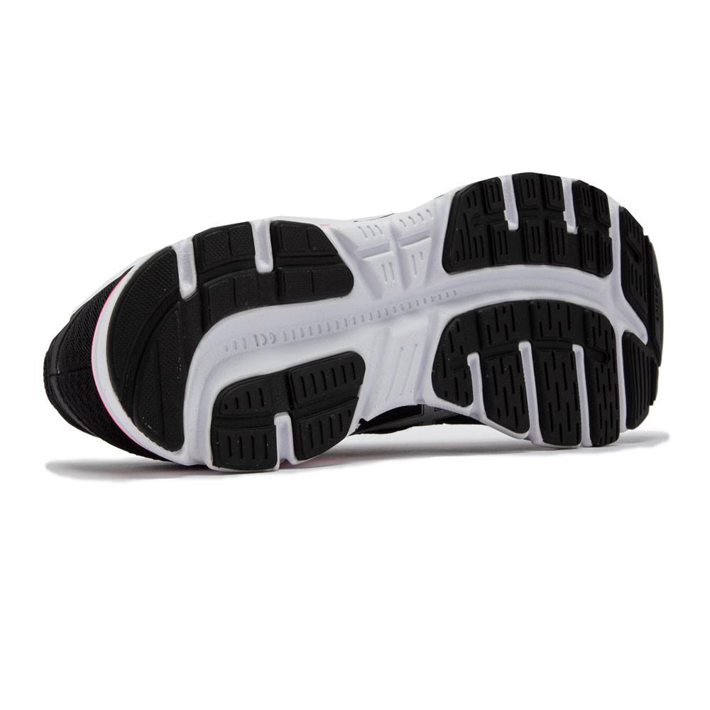 ASICS Gel-Windhawk 2 femmes chaussures de running