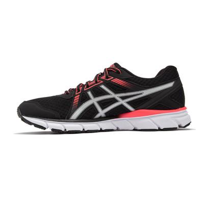 ASICS Gel-Windhawk 2 Women's Running Shoes - 58% Off | SportsShoes.com