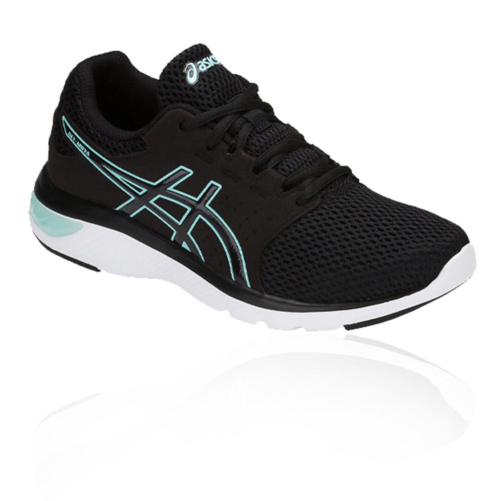 Oscuro Inconcebible comercio  Asics Gel-Moya para mujer zapatillas de running - 38% Descuento |  SportsShoes.com