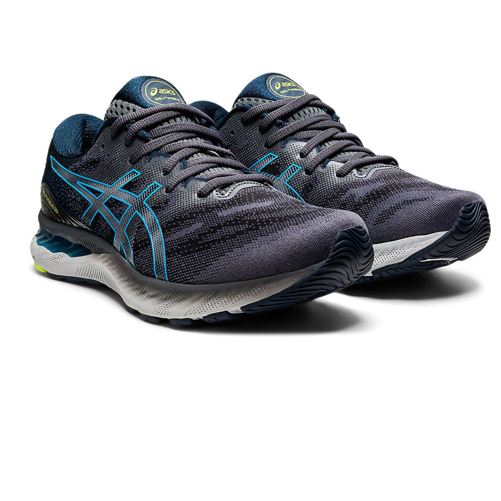ASICS Gel-Nimbus 23 zapatillas de running - SS21