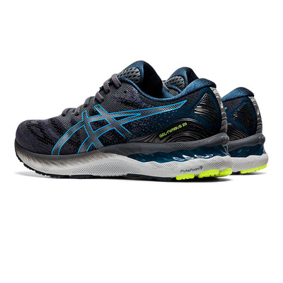 ASICS Gel-Nimbus 23 Running Shoes - SS21
