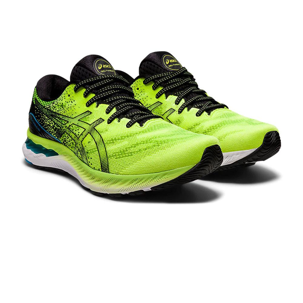 ASICS Gel-Nimbus 23 Running Shoes - SS21