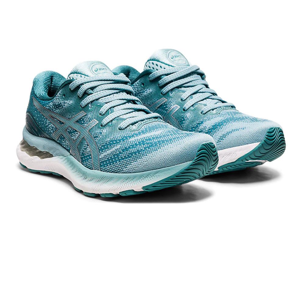 ASICS Gel-Nimbus 23 para mujer zapatillas de running - SS21