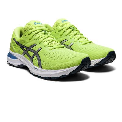 ASICS GT-2000 9 zapatillas de running  - SS21