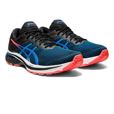 ASICS GT-2000 9 Running Shoes - SS21