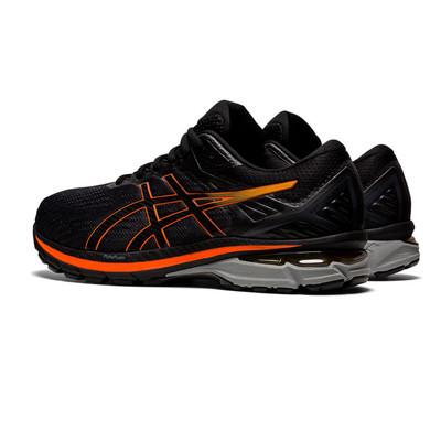 ASICS GT-2000 9 GORE-TEX chaussures de running - SS21