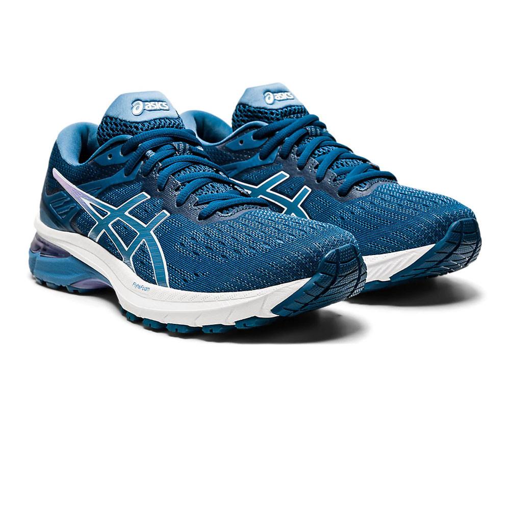 ASICS GT-2000 9 Women's Running Shoes